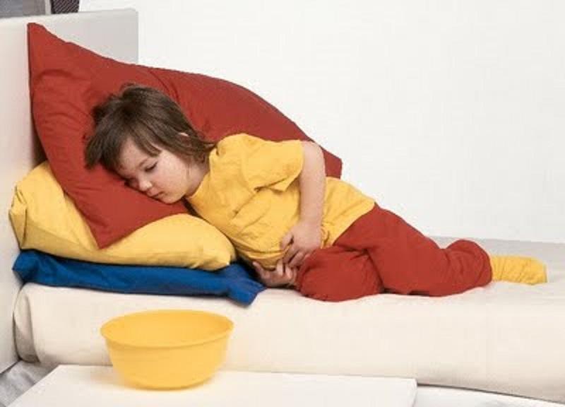 علل شیوع سنگ کلیه در کودکان چیست؟