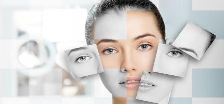 راهکارهای متخصصان برای جوانی پوست