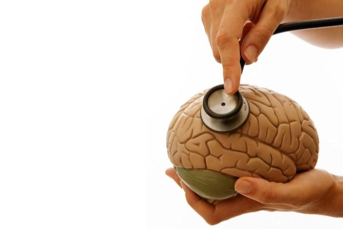 دیدگاه های بهداشت روانی در سراسر جهان