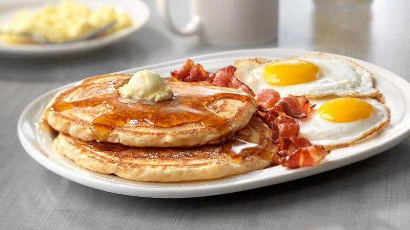 صبحانه نخوردن عوارضی دارد جدی تر از آنچه فکر کنید
