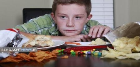 «سبک زندگی غلط» مهمترین علت بیماریهای قلبی، دیابت و سرطان