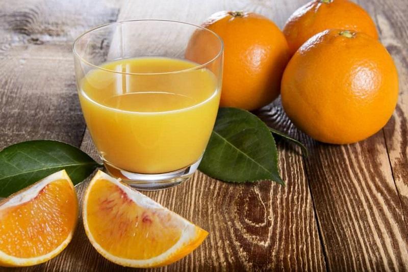 آب پرتقال؛ خوب يا بد؟