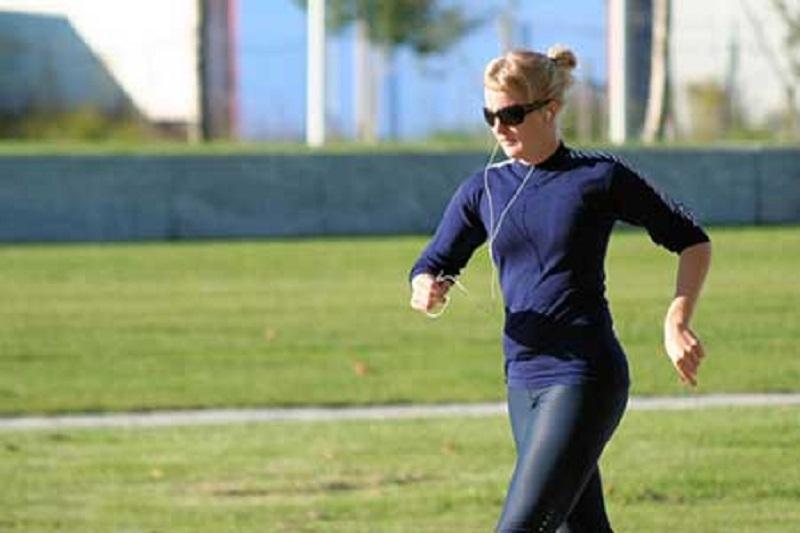 چه مقدار ورزش برای افزایش تراکم استخوان لازم است؟