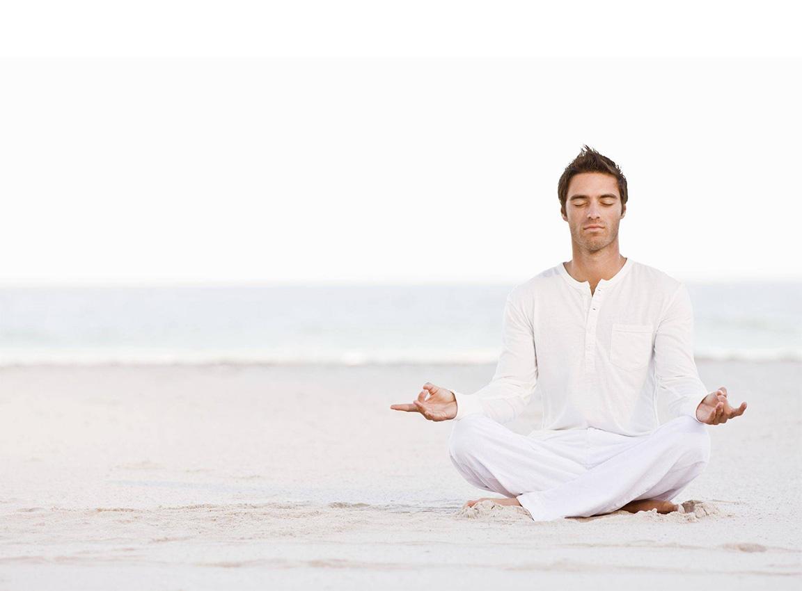 5 راهکار برای کنترل استرس روزانه