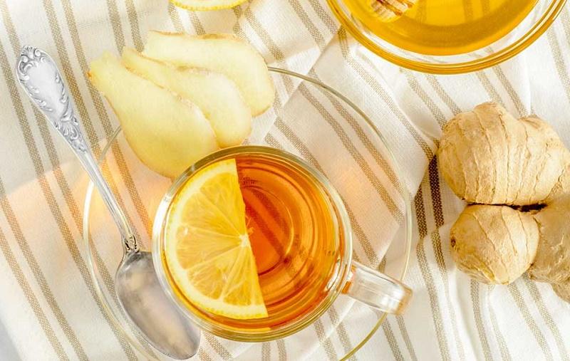 سلامت طولاني مدت قلب خود را با نوشيدن اين چاي تضمين كنيد