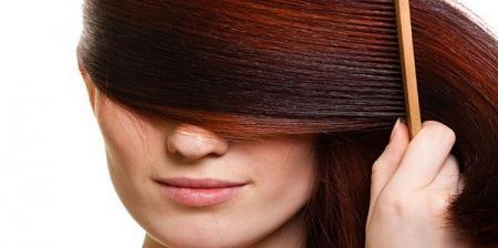 بُرس مناسب موی شما کدام است؟+ تصاویر