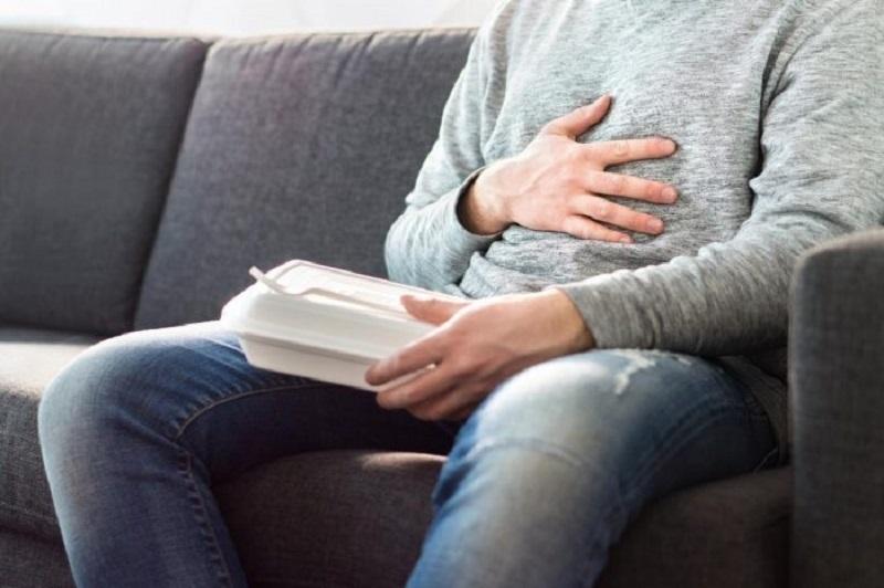 حمله قلبی خاموش را بشناسید