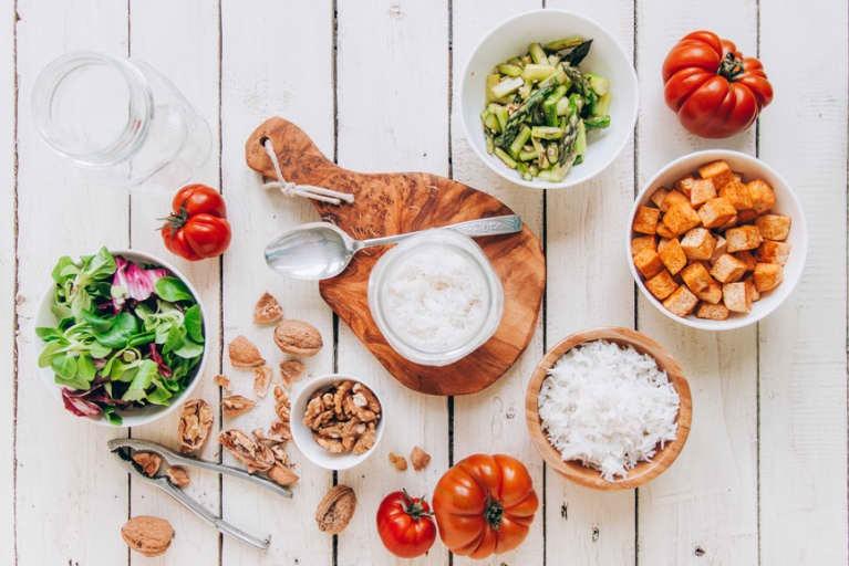 موادغذایی  که باور نمی کنید باعث ایجاد یبوست در بدن شوند