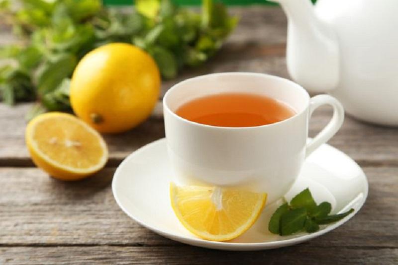 فواید لیمو ترش برای کنترل حملات آسم