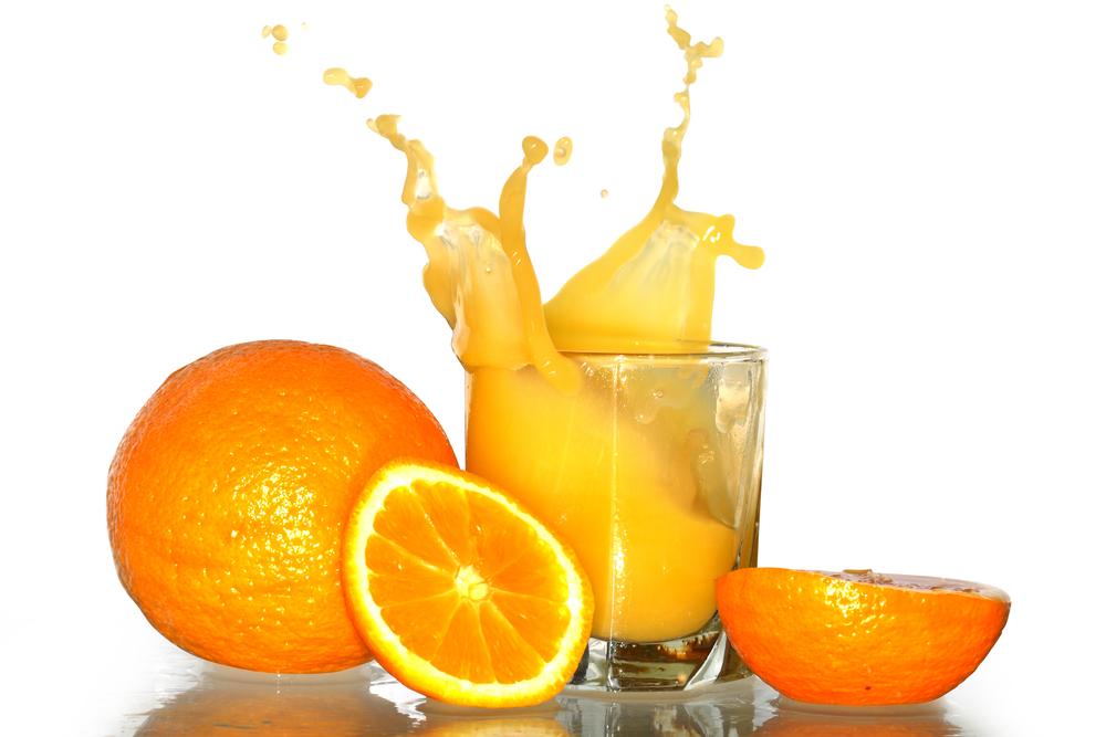 درمان سرماخوردگی با یک نوشیدنی خوشمزه