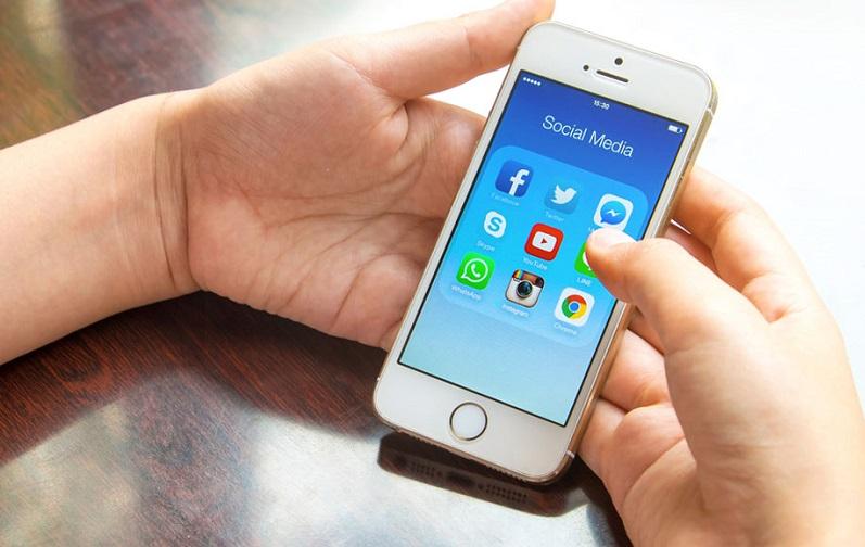 رفتارهای غلط در شبکههای اجتماعی را بشناسیم