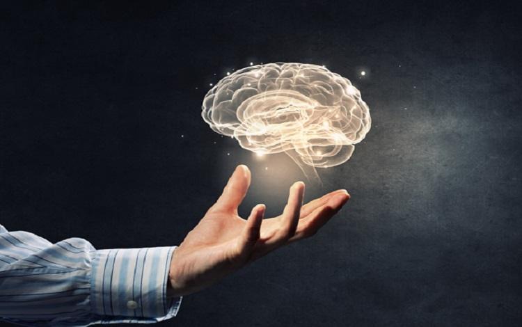 چرت روزانه، خطری جدی برای سلامت مغز