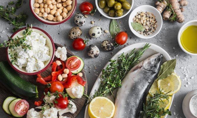 10 غذای آلوده ای که همیشه می خوریم