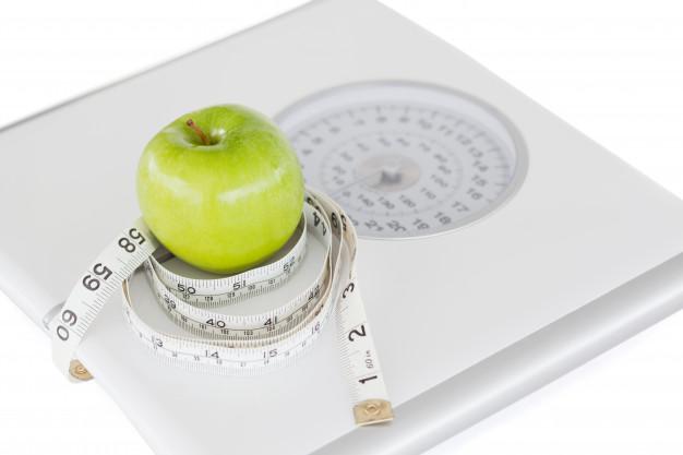 با مصرف این میوه با سرعت دوبرابری لاغر شوید