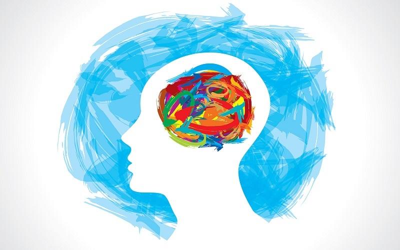 مغز ما دروغ هایی که می گوییم را باور می کند