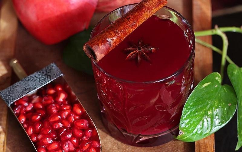با مصرف این میوه زمستانی به جنگ پارکینسون بروید