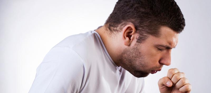 سرفههای مکرر مفید است یا مضر؟