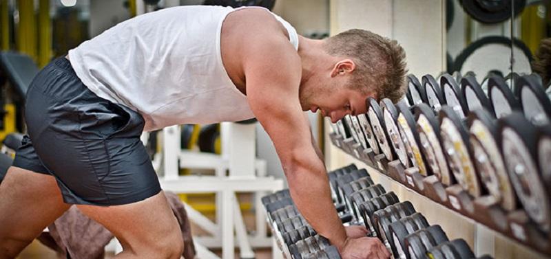 اعتیاد به ورزش چیست و آیا شما در خطر آن هستید؟