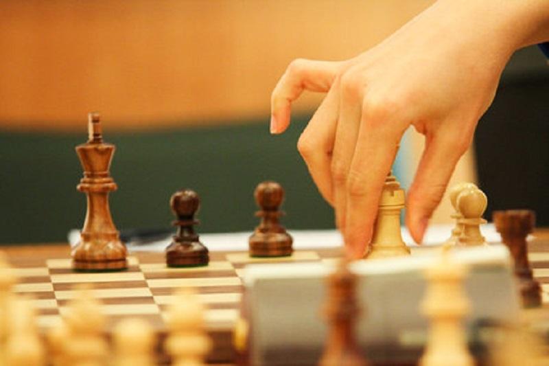تاثیر بازیهای فکری بر مغز