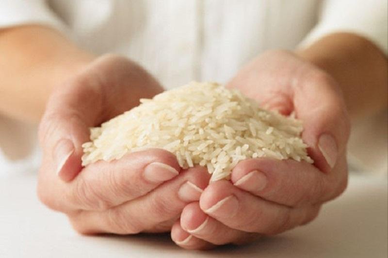 عوارض مصرف زیاد برنج