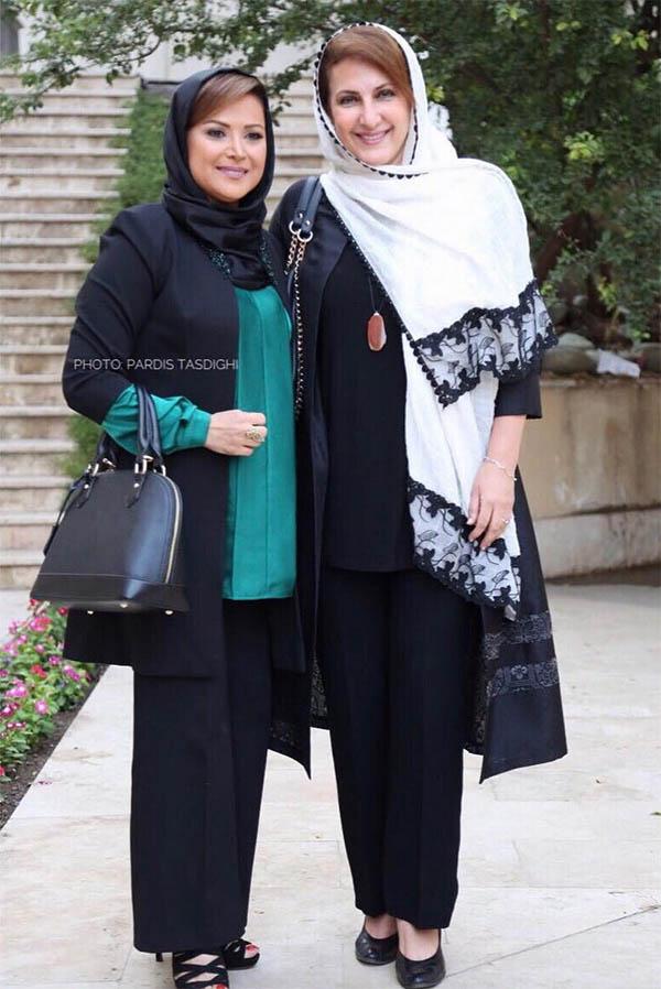 فاطمه+گودرزی+از+شهرستان+سوادکوه