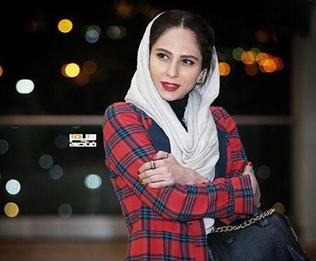 Image result for رعنا آزادی ور