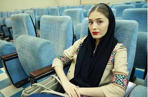 عکس بازیگران افغانستان