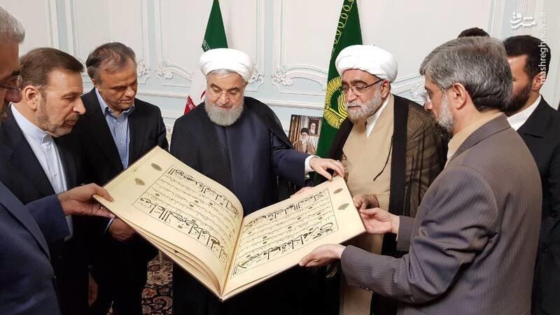 خطیب جمعه تهران: 22 بهمن همه سلیقه ها به میدان می آیند