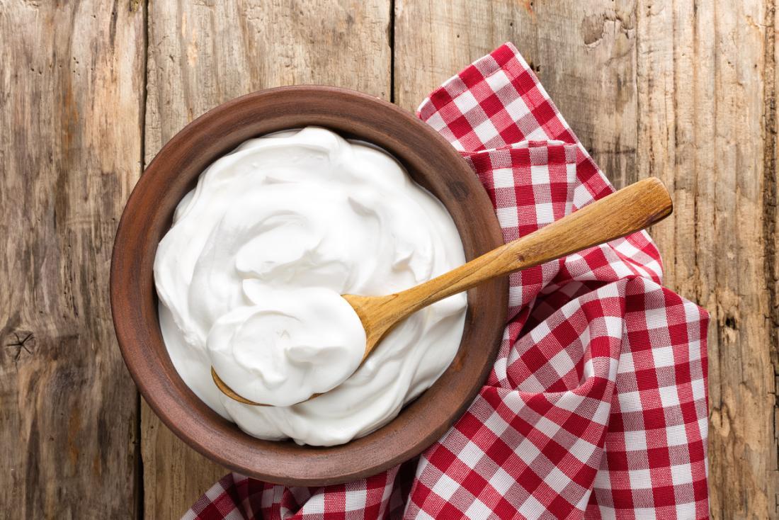 با مصرف این غذاها خطر ابتلا به سرطان ریه را کاهش دهید