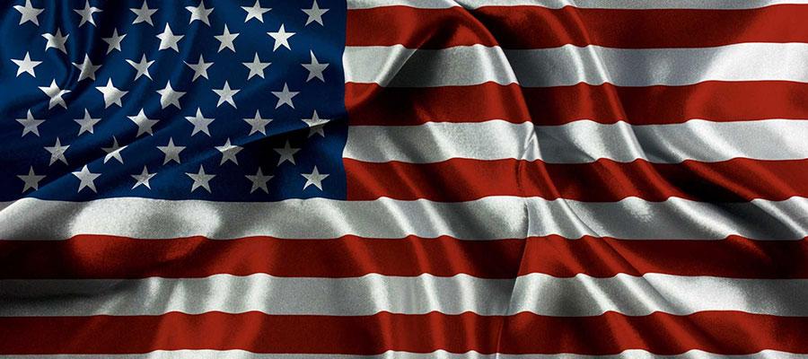 پنتاگون: پهپاد سرنگون شده در ایران آمریکایی نبوده است +عکس