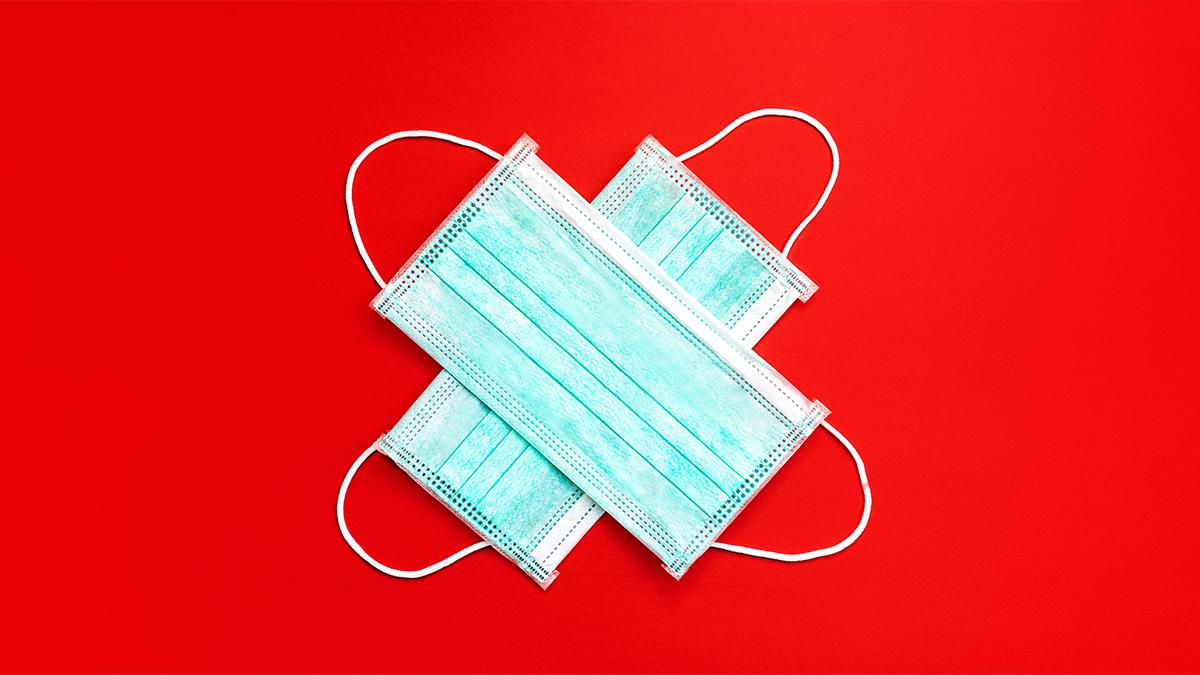 Feb20 28 1208651402 - دانشمندان ژاپنی: ماسک توانایی خارقالعاده ای برای جلوگیری از انتشار کرونا دارد