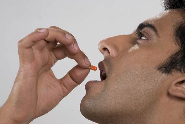 اختصاصی   مردان با مصرف این مواد غذایی به استقبال کرونا می روند