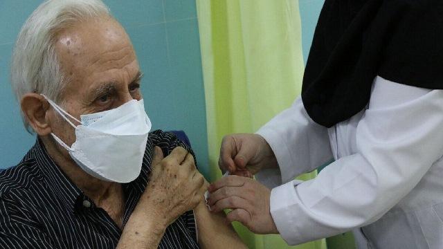 اختصاصی| آخرین وضعیت سیستان از زبان نماینده تام الاختیار وزیر بهداشت